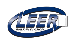leer-walk-in-logo