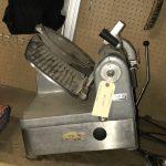 Hobart Slicer $1700.00