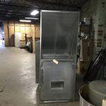 Supply Fan - Greenheck 115V $400.00