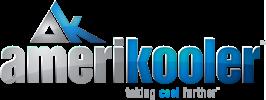 amk_logo